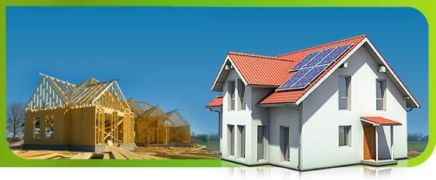 Eco Builders